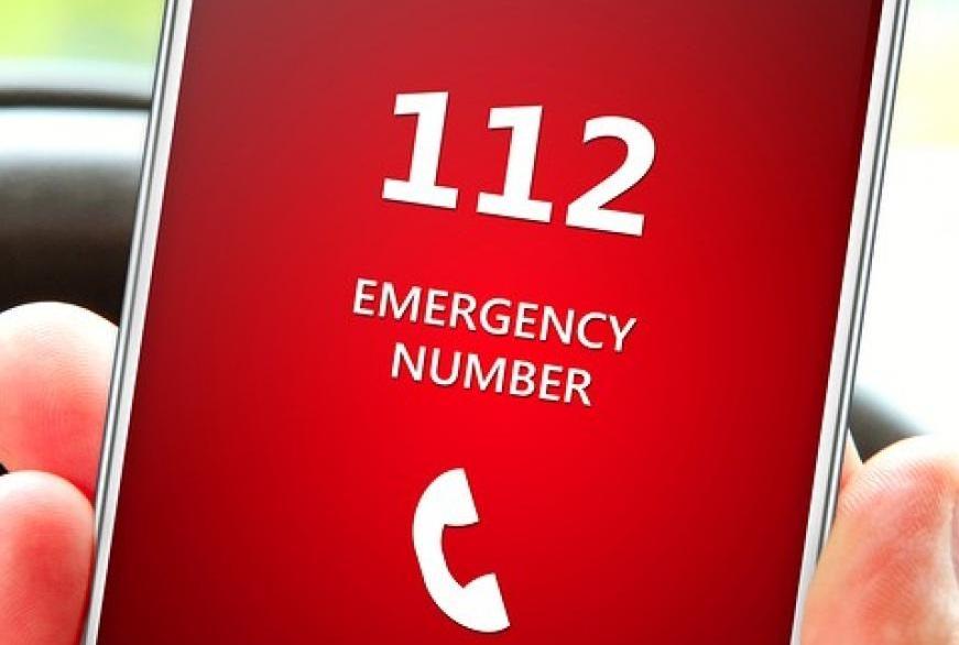 Αναβάθμιση του 112: Ερωτήσεις – Απαντήσεις