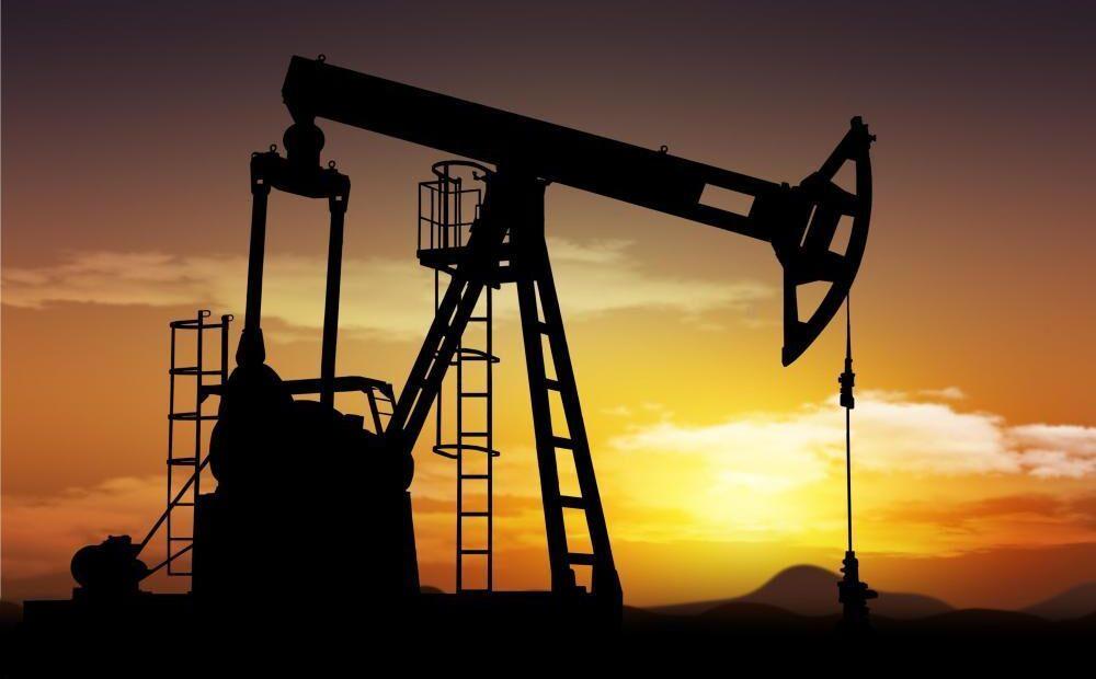 Ανοδικά κινήθηκε το πετρέλαιο, παρά τις αρχικές απώλειες