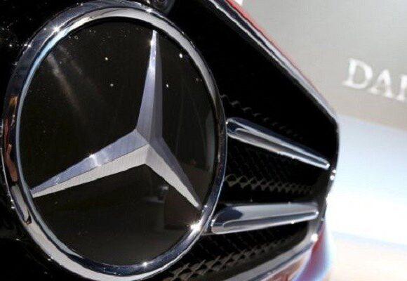 Απίστευτο κι όμως αληθινό! Κίνδυνος να απαγορευτούν οι πωλήσεις Mercedes στη Γερμανία