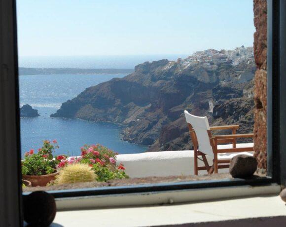 «Αρμαγεδδώνας» για τα μικρά τουριστικά καταλύματα η ένταξη των ''Airbnb'' στο «Τουρισμός για όλους»
