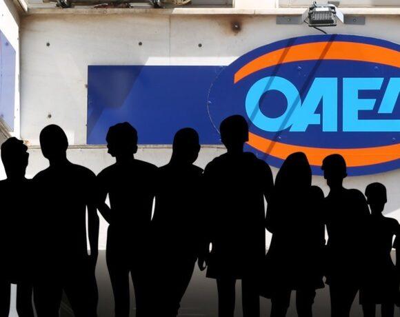 Αυξημένο το ενδιαφέρον των εργοδοτών για τα νέα προγράμματα του ΟΑΕΔ