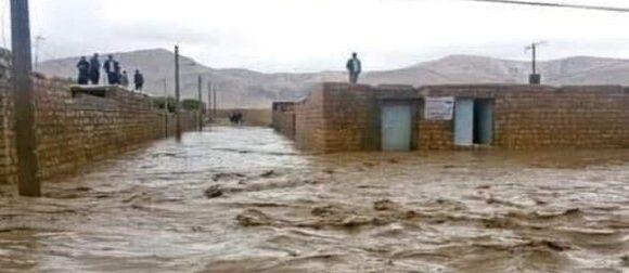 Αφγανιστάν: Στους 160 οι νεκροί από τις πλημμύρες – Ερευνες για τον εντοπισμό αγνοουμένων