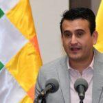 Βολιβία : Δέκα τα μέλη της κυβέρνησης που μολύνθηκαν από τον κοροναϊό
