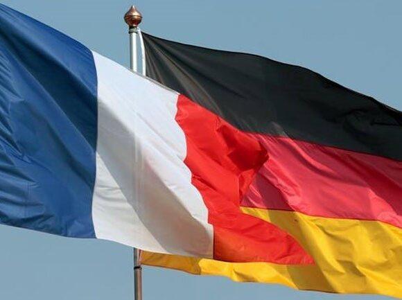Γαλλία-Γερμανία: Ρίχνουν περισσότερο χρήμα λόγω κορωνοϊού – Σε ποιους πηγαίνει