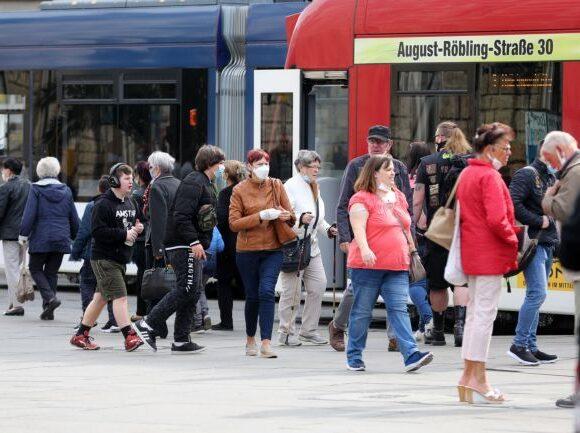 Γερμανία: Εξετάζει την κατάργηση των υποχρεωτικών, δωρεάν τεστ για όσους επιστρέφουν από το εξωτερικό