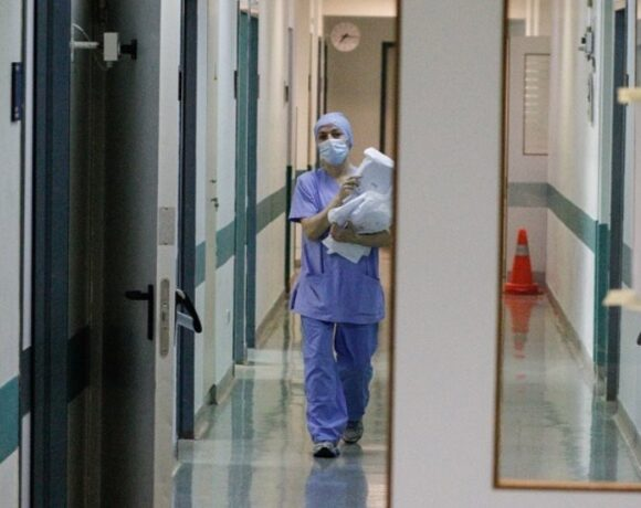 Εισιτήριο €20 θα πληρώνουν οι τουρίστες που θα επισκέπτονται τα Κέντρα Υγείας