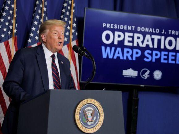 Εκλογές ΗΠΑ: Τι λένε οι μυστικές υπηρεσίες για παρεμβάσεις από Κίνα, Ιράν, Ρωσία