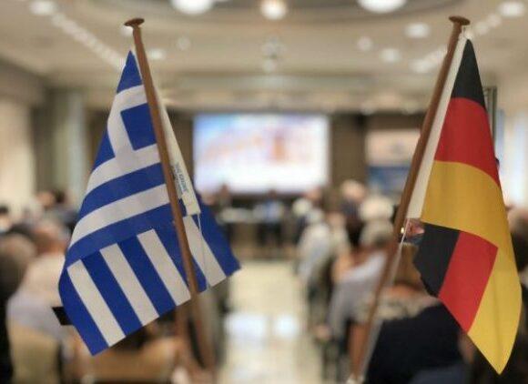 Ελληνογερμανικό Επιμελητήριο: Ορθή η απόφαση ακύρωσης της φετινής ΔΕΘ