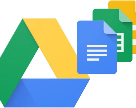 Επικίνδυνο κενό ασφαλείας στο Google Drive