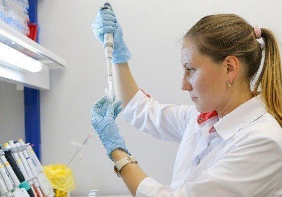 Η διετία 2020-2021 θα είναι μια περίοδος εμβολιασμών-ρεκόρ κατά της γρίπης