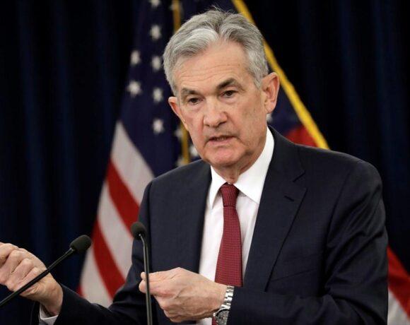 Η Fed γυρίζει σελίδα: «Πειράζει» τα κριτήρια για τον πληθωρισμό, θα αφήσει τα επιτόκια χαμηλά για περισσότερο