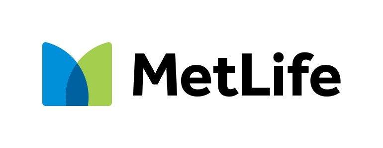 Η MetLife στηρίζει τα νέα επιχειρηματικά ταλέντα της Ελλάδας