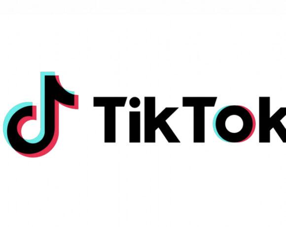 Η Microsoft θέλει να αγοράσει το TikTok και στο Ηνωμένο Βασίλειο