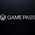 Η Microsoft κάνει rebrand στο Xbox Game Pass σε σκέτο Game Pass