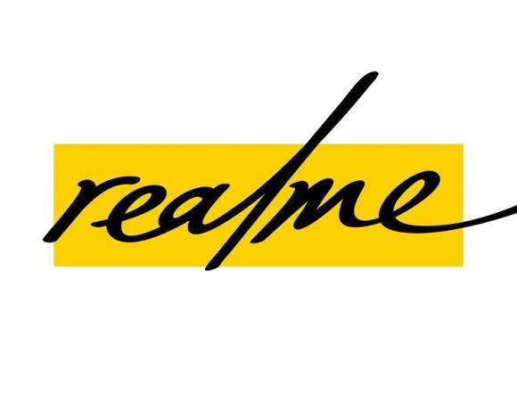 Η Realme έφτασε τους 45 εκ