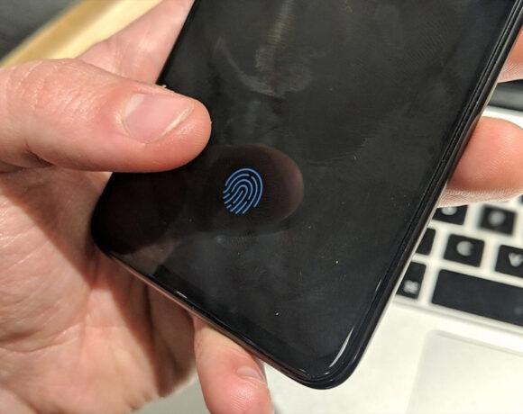 Η Xiaomi άφησε στο λειτουργικό της debug app με πρόσβαση στο FPR σε πραγματικό χρόνο