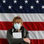 ΗΠΑ : 532 νεκροί και πάνω από 46