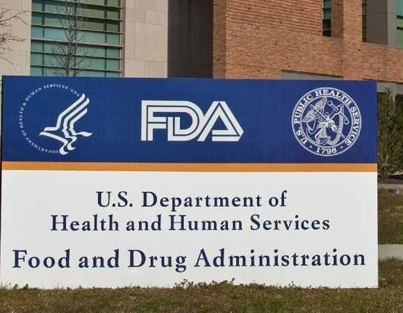 ΗΠΑ: Έτοιμη η FDA για ταχεία έγκριση ενός εμβολίου για Covid 19