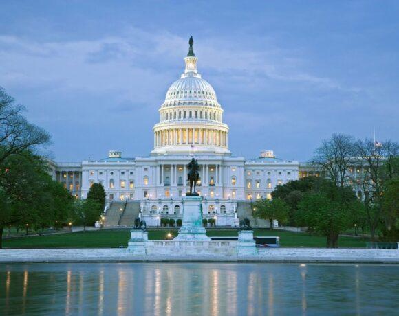 ΗΠΑ: Βουλευτές ζητούν από την κυβέρνηση Τραμπ να καταδικάσει τις ενέργειες της Τουρκίας στην Ανατολική Μεσόγειο