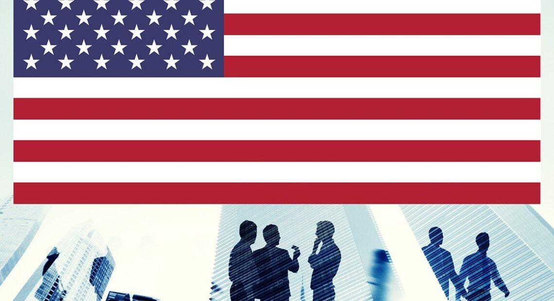 ΗΠΑ: Πολυεθνικές και επαγγελματικές ενώσεις ζητούν νέο πρόγραμμα στήριξης των μικρών επιχειρήσεων