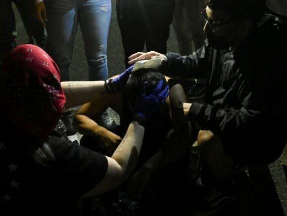ΗΠΑ: Σε κατάσταση έκτακτης ανάγκης το Ουισκόνσιν – Ένας νεκρός από πυροβολισμούς