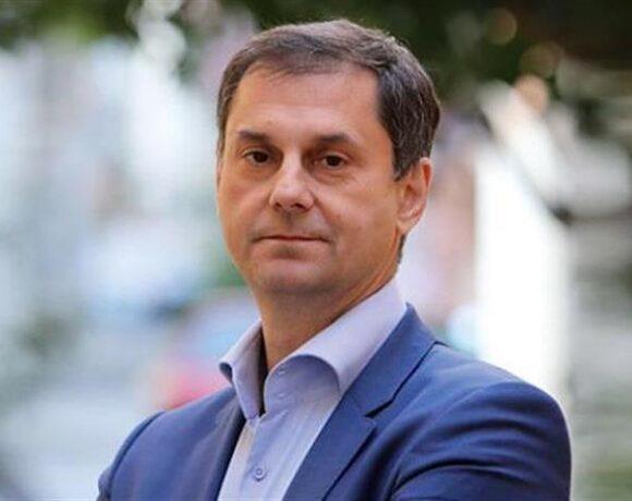 Θεοχάρης: Δεν κατανοώ την απόφαση της Κύπρου
