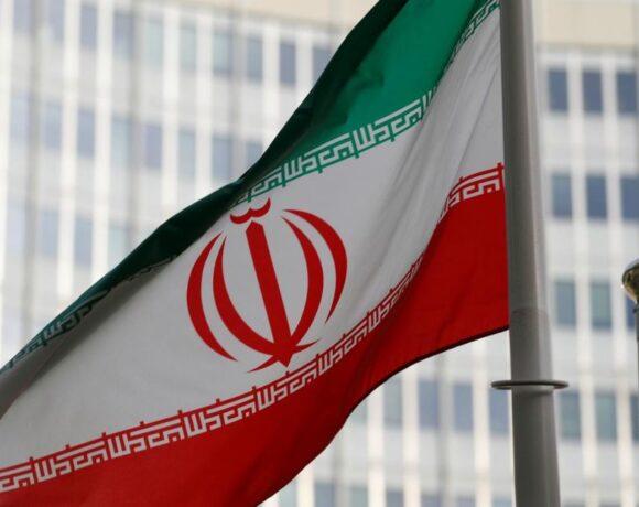 Ιράν : Επικίνδυνη και παράνομη η συμφωνία Ισραήλ και ΗΑΕ – Πισώπλατη μαχαιριά στους Παλαιστινίους