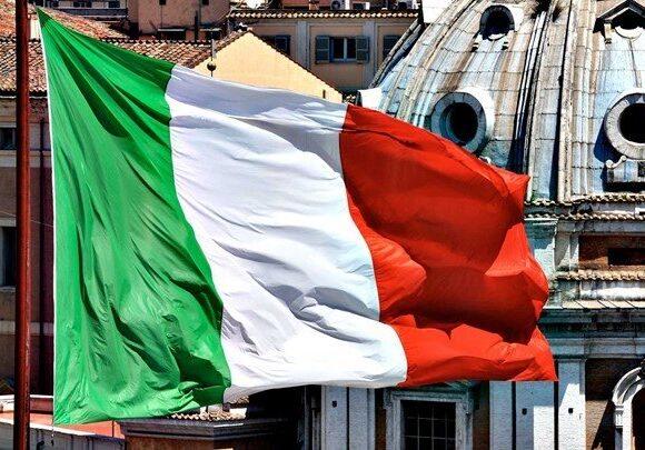 Ιταλία: Αίτημα στην ΕΕ να αξιοποιήσει τα €28,5 δισ