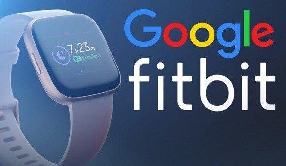 Κομισιόν: Έρευνα για την εξαγορά της Fitbit από την Google