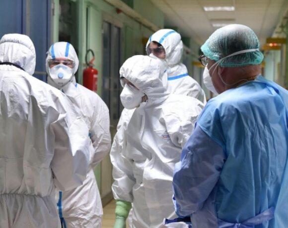 Κορωνοϊός: Αρνητικό ρεκόρ για 2η φορά με 269 νέα κρούσματα – Κανένας νέος θάνατος