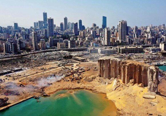 Λίβανος: Παραιτήθηκε η υπουργός Ενημέρωσης – Προς εκλογές οδεύει η χώρα