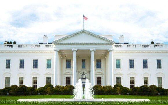 Λευκός Οίκος: Οι εκλογές θα διεξαχθούν κανονικά στις 3 Νοεμβρίου