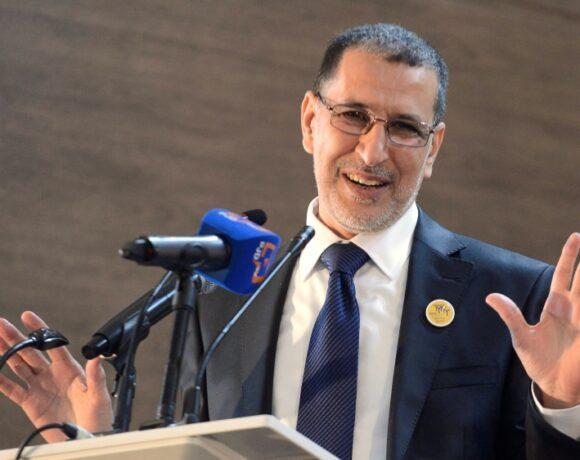 Μαρόκο : Απορρίπτουμε κάθε ενδεχόμενο εξομάλυνσης των σχέσεών μας με το Ισραήλ
