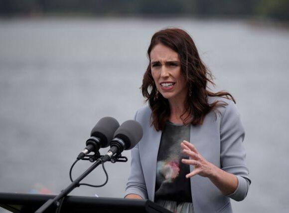 Νέα Ζηλανδία : Αναβάλλονται οι εκλογές λόγω αναζωπύρωσης της πανδημίας του κοροναϊού