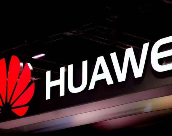 Νέο ban 38 θυγατρικών εταιρειών της Huawei από τις Ηνωμένες Πολιτείες