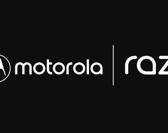 Νέο event της Motorola στις 9 Σεπτεμβρίου, θα δούμε το Razr 2020;