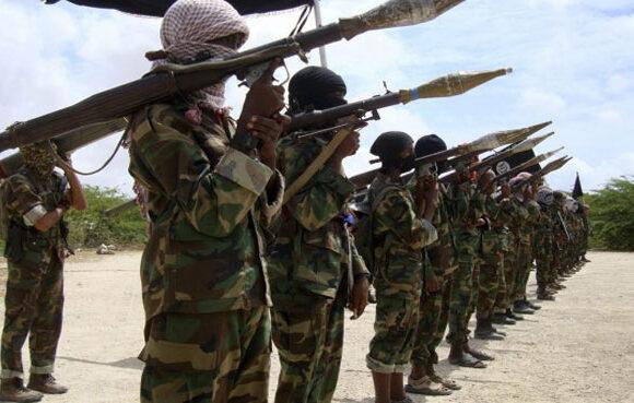Νίγηρας : Δολοφόνησαν 6 Γάλλους σε καταφύγιο καμηλοπαρδάλεων
