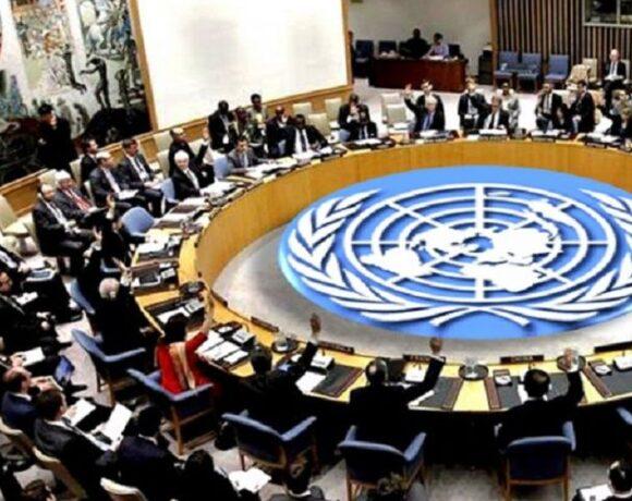 ΟΗΕ: 320 δισ