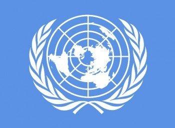 ΟΗΕ: Έκκληση στις κυβερνήσεις να απαγορεύσουν τις εξώσεις όσο συνεχίζεται η πανδημία