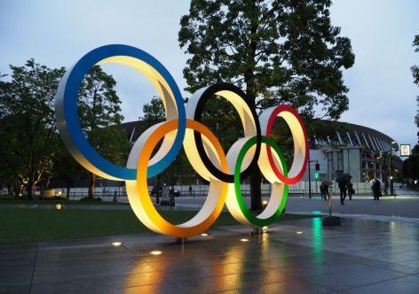 «Ολυμπιακοί στο Τόκιο και χωρίς το εμβόλιο»
