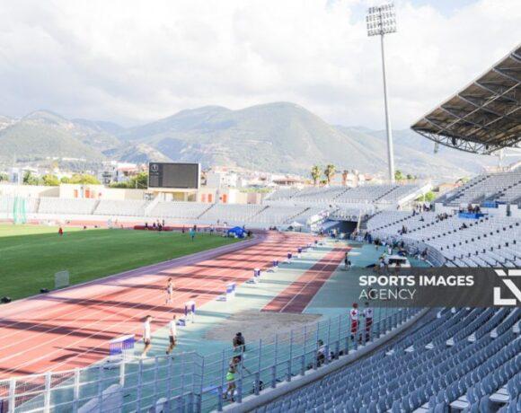 Πάτρα 2020, πανελλήνιο Α/Γ: Photofeed – Οι τελευταίες εικόνες πριν τους αγώνες