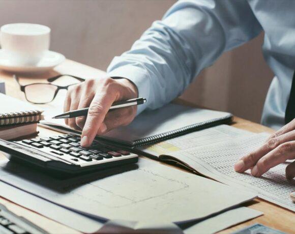 Προκαταβολή φόρου: Σήμερα θα φανεί ποιοι δικαιούνται μειώσεις30% έως 100%