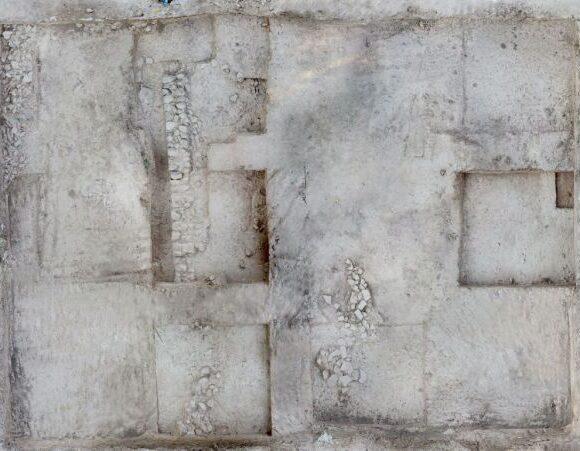 Σημαντικά ευρήματα στο Ιερό του Ελικωνίου Ποσειδώνα στα Νικολέικα Αιγιάλειας