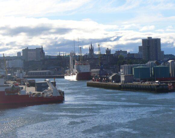 Σκωτία: Lockdown στο Αμπερντίν μετά την αύξηση των κρουσμάτων