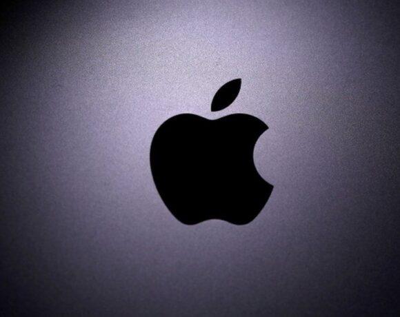 Σπάει τα φρένα η μετοχή της Apple, έγινε ξανά η πιο ακριβή εταιρεία στον κόσμο, προσεγγίζει τα 2 τρισ