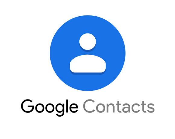 Συγχρονίστε και επαναφέρετε τις επαφές σας δωρεάν με το Google Drive [Android]