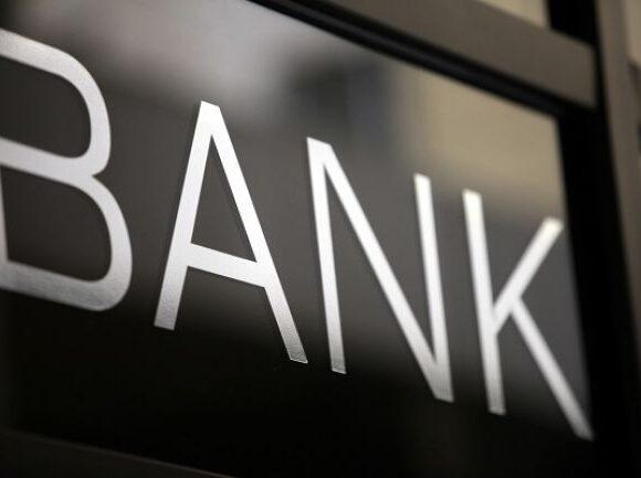 Τράπεζες VS Καταναλωτές: Σημειώσατε 2 – Οι αναφορές που… έπιασαν τόπο