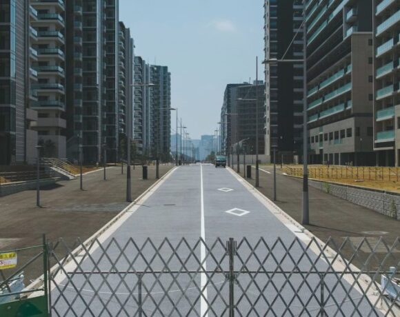 Τόκιο 2020: Καραντίνα 2 εβδομάδων θα ζητήσουν οι Ιάπωνες