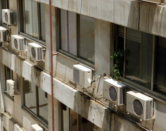 ΥΠΕΝ: Ξεκινά το «ΗΛΕΚΤΡΑ» για την ενεργειακή αναβάθμιση δημοσίων κτιρίων