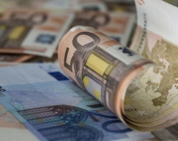 ΥΠΕΣ: Πάνω από €700 εκατ